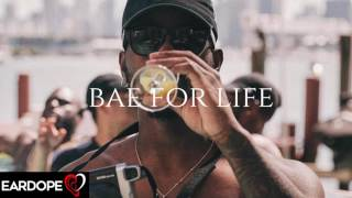 PARTNEXTDOOR - Bae For Life ft. Bryson TIller *NEW SONG 2017*