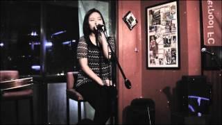 Paula Alcasid - Storm (Live at Windsor Tavern Sports Bar)