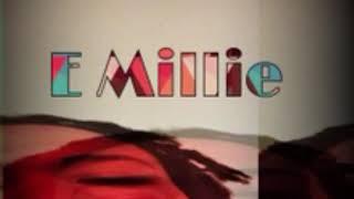 E Millie You Ain't Got No Money (Beat Prod Mock Ten)
