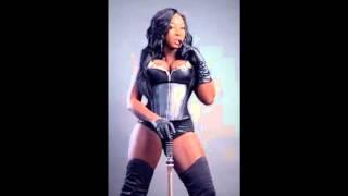 Spice - Nuh Secret (Raw) [Vicki Secret Riddim] May 2015