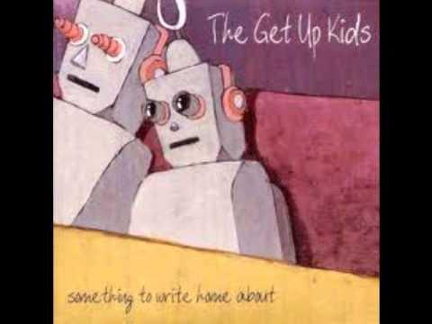the-get-up-kids-ill-catch-you-screamamu