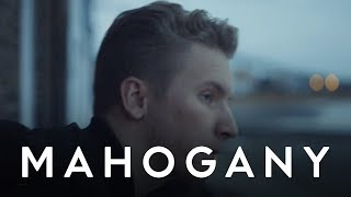 Tom Prior - Take It All | Mahogany Session
