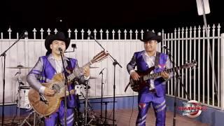 Impacto Secreto- El Centenario [Cover En Vivo] Corridos 2017