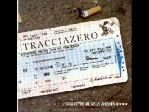 Untitled de Tracciazero Letra y Video