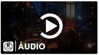 Olhos Meus - Sandy FEAT. Gilberto Gil (Áudio do CD e DVD Meu Canto - Ao Vivo 2016
