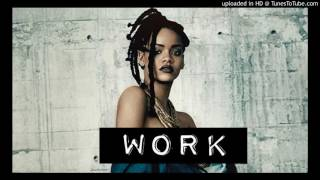 Boogy vs Rihanna - Everybody in the club go to work (Intro Edit)