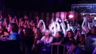 Scream Inc - Seek and Destroy (Metallica cover)