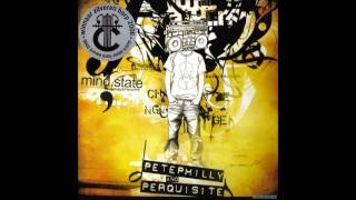 "Pete Philly & Perquisite - ""Relieved"""