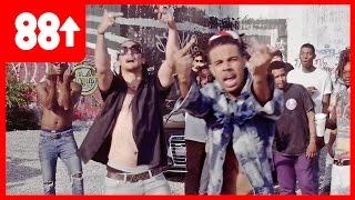 Towkio - G W M ft. Vic Mensa (Official Video)