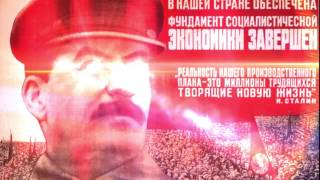 EXTREME USSR Anthem Earrape
