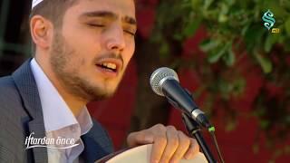Yusuf Kakaş - Ya Rasulallah