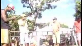 Pacificadores ao vivo: D Menor (Expansão da Samambaia Norte)