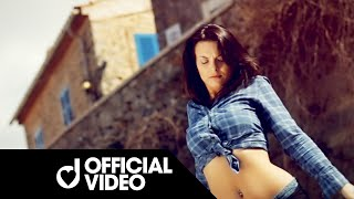 Klaas - I Don´t Care (Official Video)