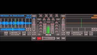 Matt Sassari - Mr. Cheek (Cocodrills Remix)