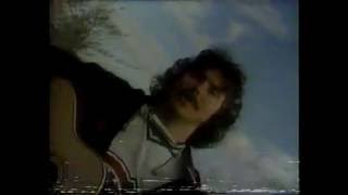Yes You Can Intro (partial) - 1981