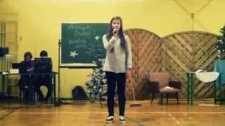 Kolęda dla nieobecnych - Agata Witkowska