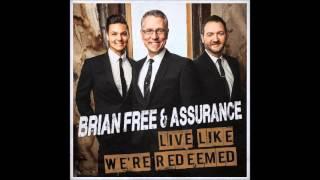 Mission Of Mercy   Brian Free & Assurance   LLWR