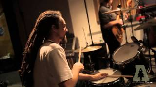 SOJA - Strength to Survive - Audiotree Live