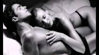 MENTES TÃO BEM - ZEZÉ DI CAMARGO E LUCIANO (letra e vídeo).avi