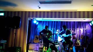 Emir Can İğrek - Müzik Kutusu live repub