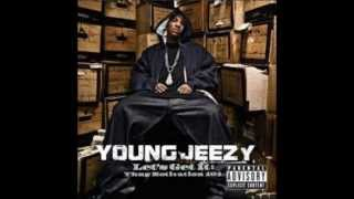 Young Jeezy Thug Motivation 101