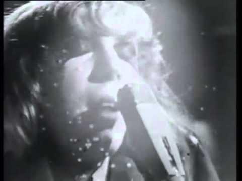 soft-machine-clarence-in-wonderland-we-did-it-again-1967-brock2097