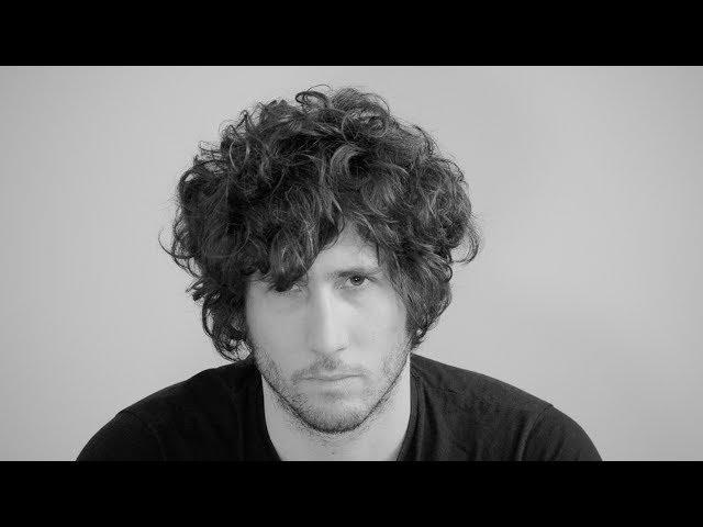 Lyric Video oficial de 'Animal', de Amatria.