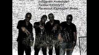 Mavado ft Bling Dawg - Its Alright Its Ok - (PDMG) Sept 2012 @Ksleezy10