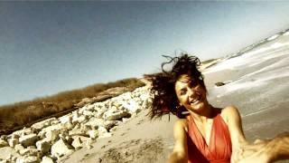 zonariborn & john feat. spectru urban - rimel - (oficial video)