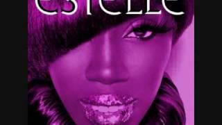 Estelle ft Kardinal Offishal -  Freak