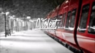 Jackson Breit - Are You Down