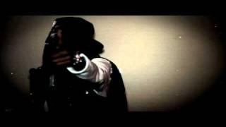 "IMG (ft. Bun Dem Blaze) - ""Jersey Shit"" | In-Studio Music Video | Hosted by DJ Whoo Kid"