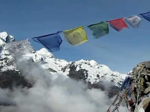 Nepal Easy Trek.com 3  MVI_4750.AVI