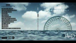 HipnoD - 13 Acordar (Prod.  Slotmachine) (Bonus Track)