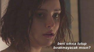 Clean Bandit ft. Zara Larsson - Symphony (Türkçe Çeviri)