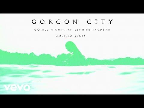 gorgon-city-go-all-night-aquilo-remix-ft-jennifer-hudson-gorgoncityvevo