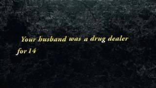 Pusha T ft. JAY Z - Drug Dealers Anonymous Lyrics