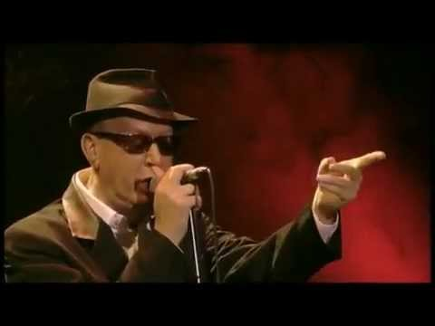 alain-bashung-volontaire-youursong1