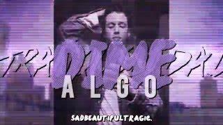 5. The quiet - Troye Sivan {Sub. Español} sadbeautifultragic.