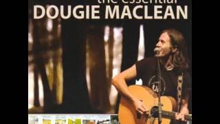 Dougie Maclean - Are Ye Sleepin' Maggie?
