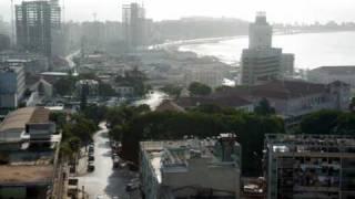 Luanda (fotos) - Para todos do bairro popular e não só......