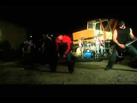 Metal Madness de Black Sun Letra y Video