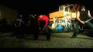 """BLACK SUN - """"Metal Madness"""" [Official Video Clip]"""