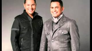 Ok - Jorge Celedon y Jimmy Zambrano.mp4 - YouTube.flv