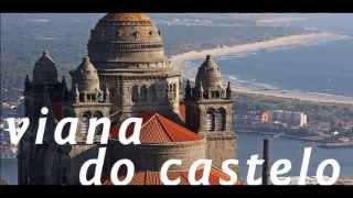 Maria do Sameiro - HAVEMOS DE IR A VIANA