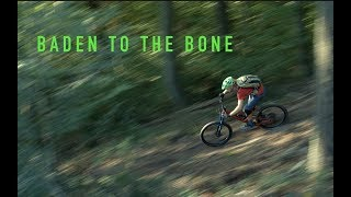 Baden to the bone - Freiburg