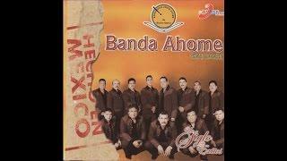 Banda Ahome - Agachadita