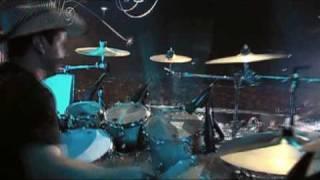 Luan Santana - Meteoro - DVD Ao vivo em Campo Grande