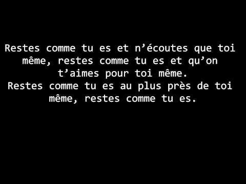 m-pokora-reste-comme-tu-es-paroles-mpokora-lyrics
