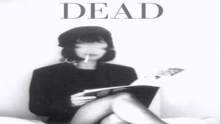 Dead Husband - Lost (demo)